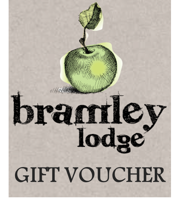 bramley-gift-voucher